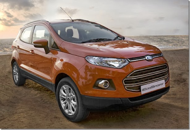 ford_ecosport_in-spec_9