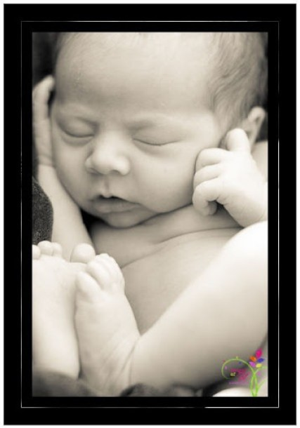 NewbornSiblings-3327