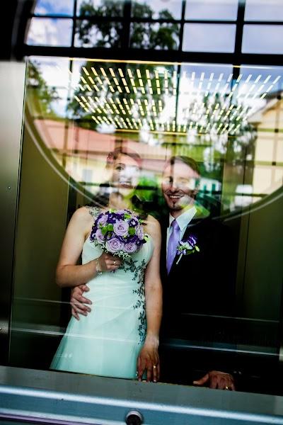 fotozate@tadejbernik.com-porocni-fotograf-Tadej-Bernik-international-destination-wedding-photography-photographer- slovenija-trebnje (280).jpg