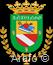 arafo_escudo