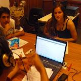 HL 20-11-11 Fotos y videos 030.jpg