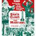 santa_claus_conquers_martians_poster_01.jpg