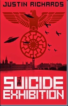 RichardsJ-SuicideExhibitionUKPB