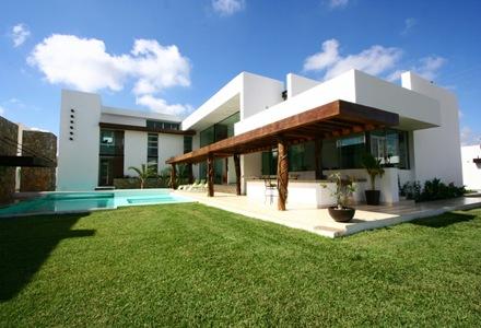 casa-contemporanea-punto-arquitectonico