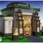 c25-Mausoleum-ConceptPainting_bs.jpg
