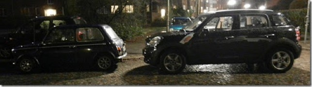 cooper old countryman (1)