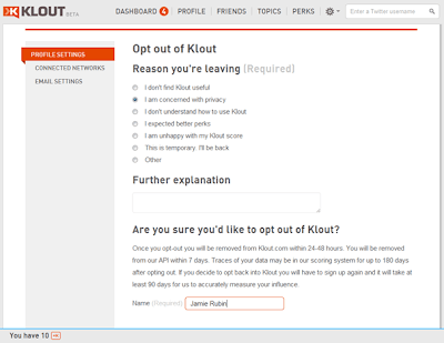 Klout Opt Out 1.png