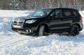 2014-Subaru-Forester-55