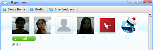 SkypeEnglish.png