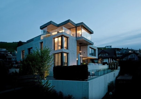 Casa-de-concreto-por-SimmenGroup