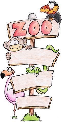 papel decoupage zoologico 20
