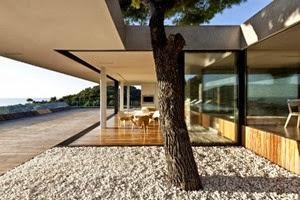 arquitectura-plane-house-diseño-k-studio