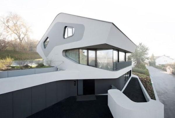 fachada-moderna-hormigon-armado