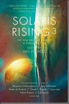 deBodard-SolarisRising3