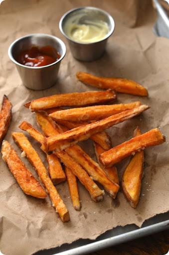 crispy-sweet-potato-fries-final