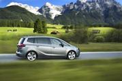 Opel-Vauxhall-Zafira-Diesel-1