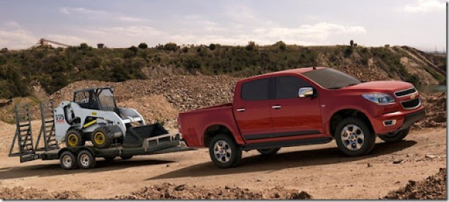 Chevrolet-Colorado_2012_1600x1200_wallpaper_02