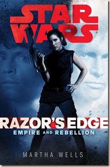 Wells-SW-RazorsEdge