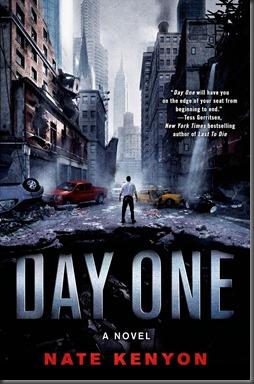 KenyonN-DayOne