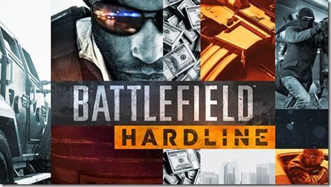 Battlefield Hardline: Trailer oficial [Video]
