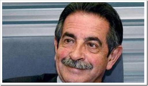 Miguel-Angel-Revilla-presidente-Cantabria_TL5IMA20100823_0004_4