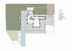 plano-Casa-minimalista-Fidar-de-Raed-Abillama
