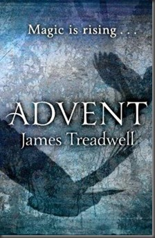 Treadwell-Advent
