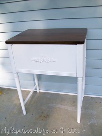 repurposed sewing cabinet (43)