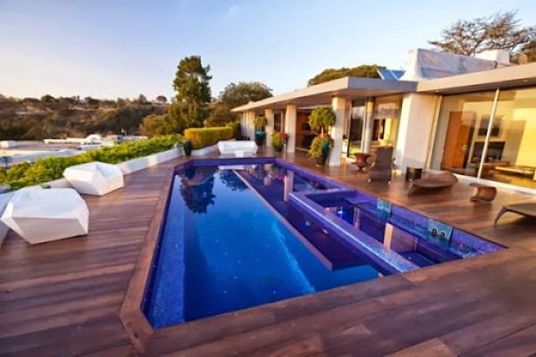 arquitectura-contemporanea-Casa-moderna-Beverly-Hills-JENDRETZKI
