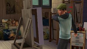 LS4 Escenas Sims (15).png