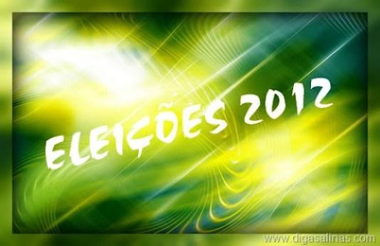 digasalinas eleicoes 2012