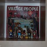 Playmobil Peopledes-2.jpg