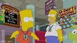 SimpsonsE407.jpg