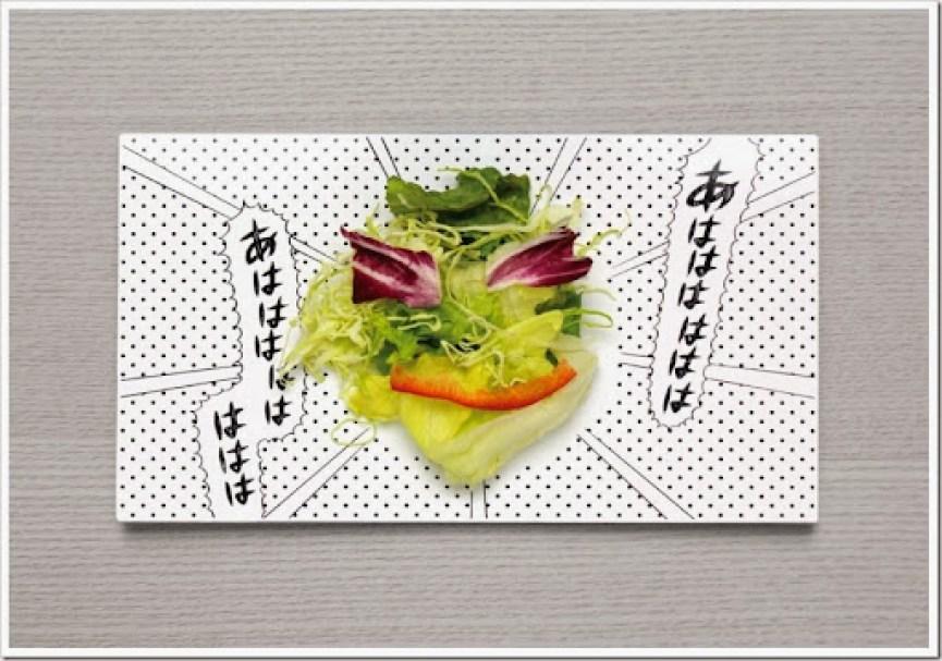 Dramatic_Manga_Plate_Food_01