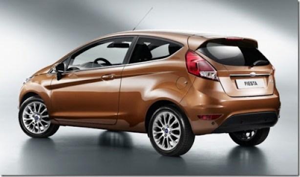 Ford-Fiesta-Facelift-2013 (3)