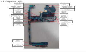 Schematic J500 – powerkingco