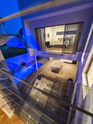 arquitectura-The Empire House-Residential Attitudes