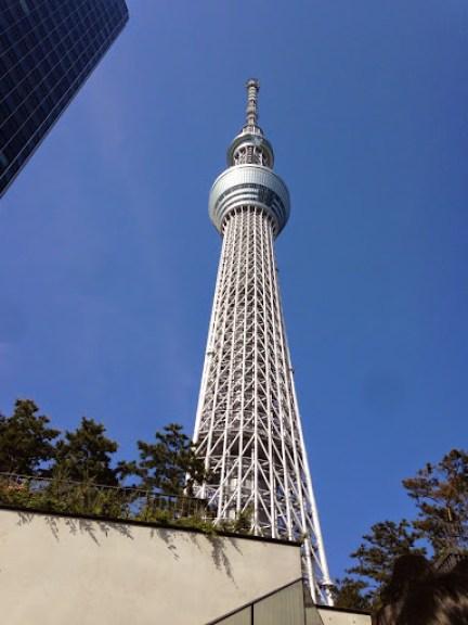 2014_ 5_ 6_17_41.jpg