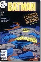 P00033 - Batman #33