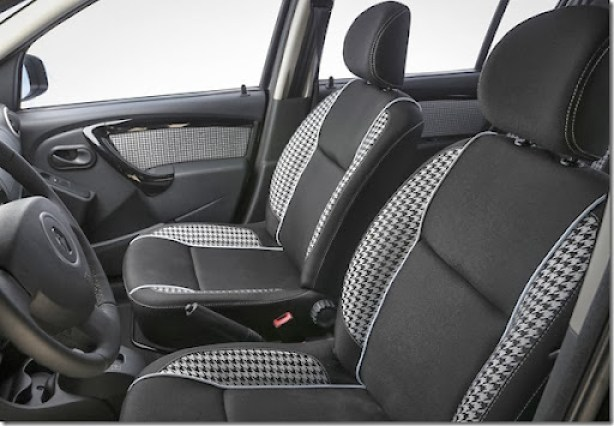 1811_sandero_stepway_tweed_041