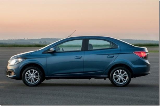 GM-Brazil-2014-Chevrolet-Prisma-19-medium
