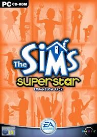 Portada Superstar US.jpg