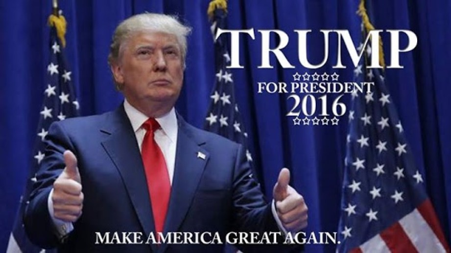 BIAFRA ALERT!!! SEE TOP 6 WAYS DONALD TRUMP'S VICTORY WILL AFFECT NIGERIA – NO 1 AND 3 WILL SHOCK YOU