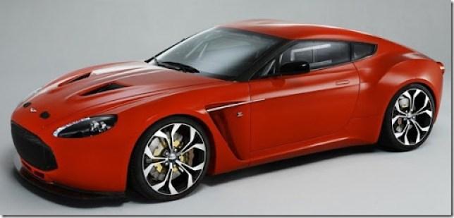 Aston_Martin-V12_Zagato_Concept_2011_1280x960_wallpaper_01