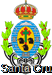 santa-cruz-de-tenerife_escudo