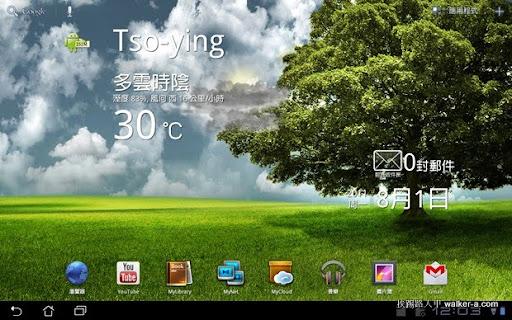 P20110801120301.jpg
