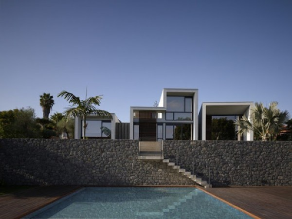 Casa-Z-nred-arquitectos