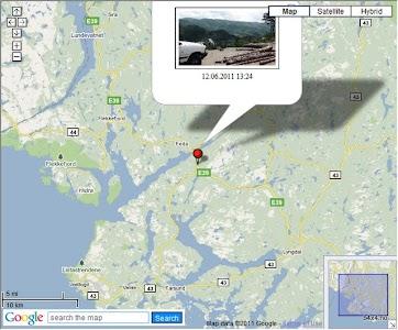 Ta inn hele skjermen 13.06.2011 220353.jpg