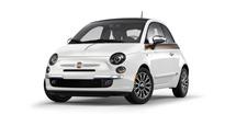 Fiat-Gucci-500_2