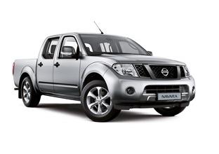 Nissan-Navara-Visia-1